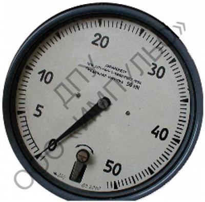 Динамометры для испытательного оборудования –виды, особенности