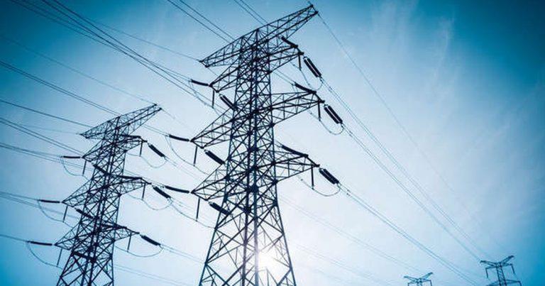 Неисправности электросети устранены