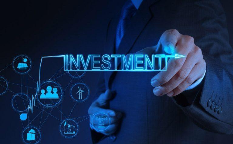 На Московский регион приходится 20 процентов всех российских инвестиций