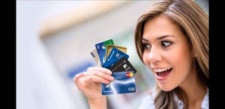 Кражу денег с банковской карты раскрыли полицейские в Клину