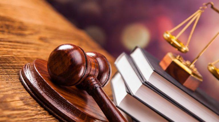 Следователя осудят за подложные доказательства