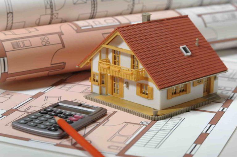 Особенности расчёта земельного налога за 2018 год