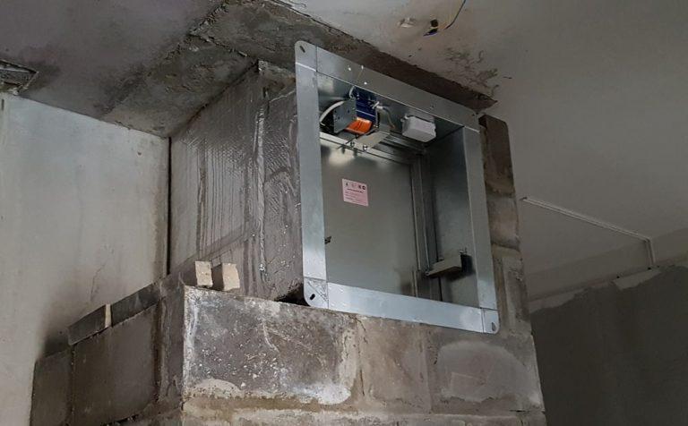 Пойман один из серийных похитителей электрооборудования в Клину