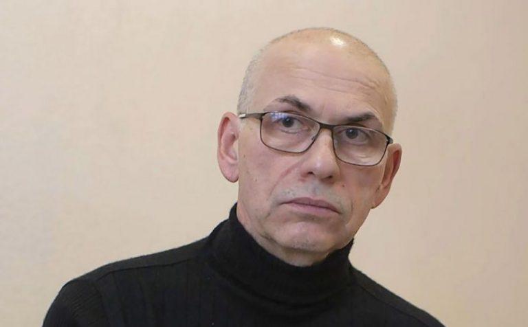 Бывшего министра финансов Подмосковья осудили
