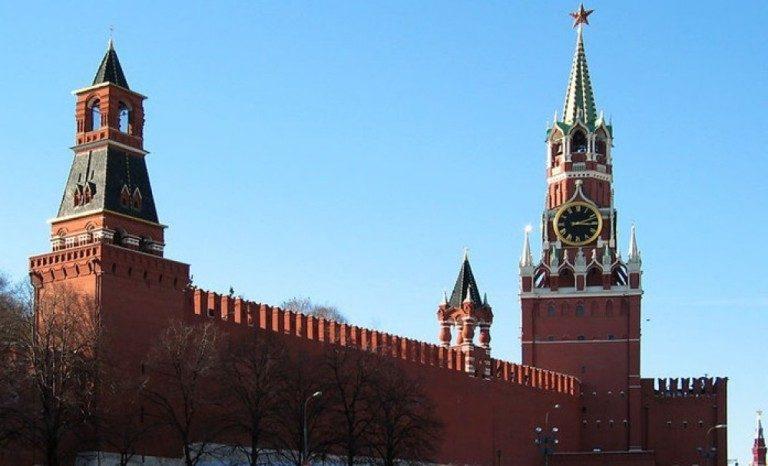 Корреспондент  «Клинской недели» встретится с Президентом России