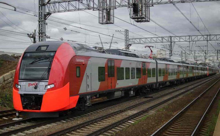Как будет работать общественный транспорт в Москве в праздничные дни