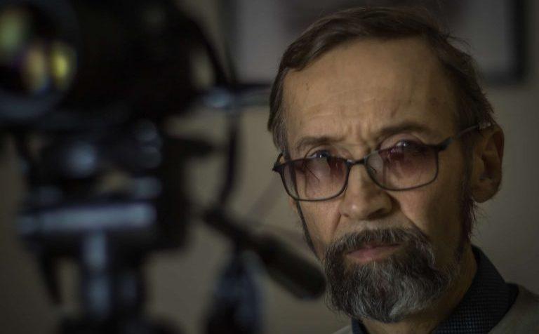 Олег Скачков: «Я не вписываюсь в стандарты»