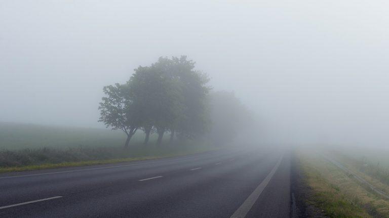 Синоптики предупредили о неблагоприятных   метеорологических явлениях