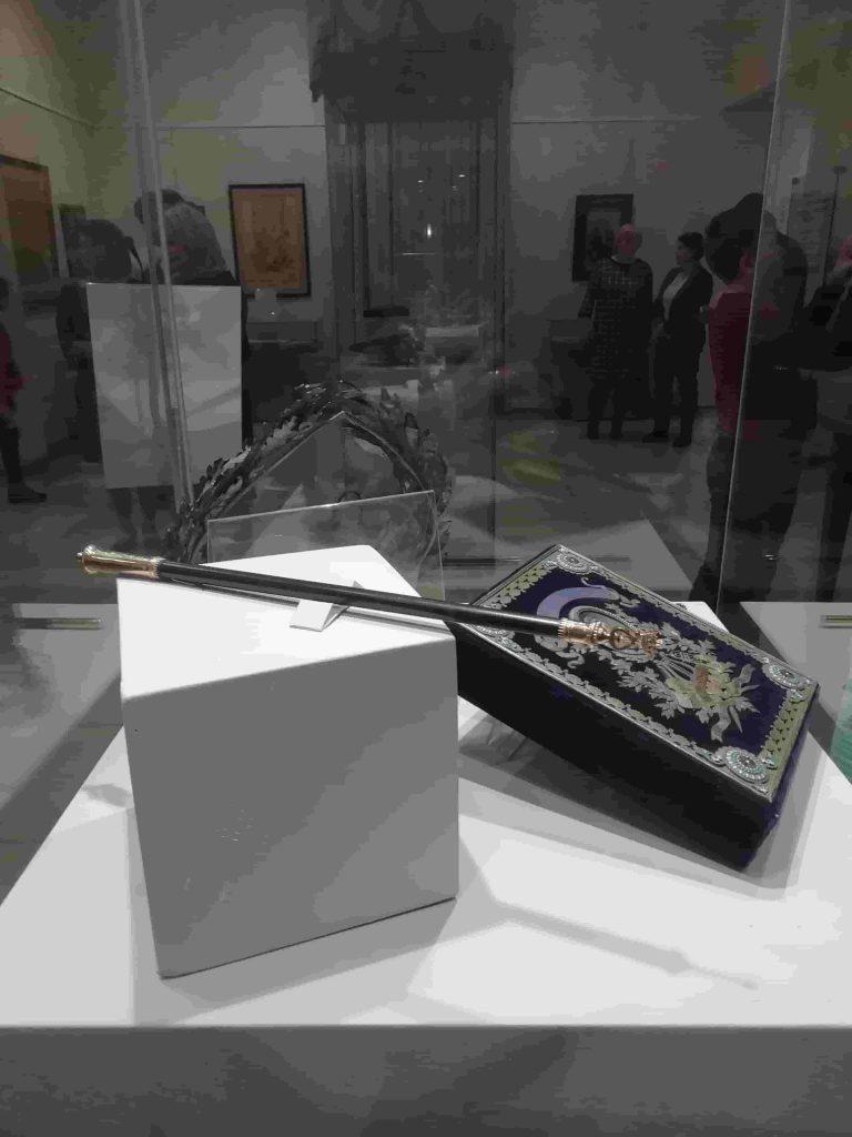125лет_музею (2)-min