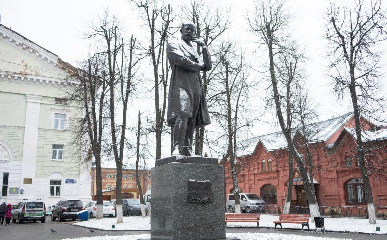 Прогноз погоды по Москве и Московской области
