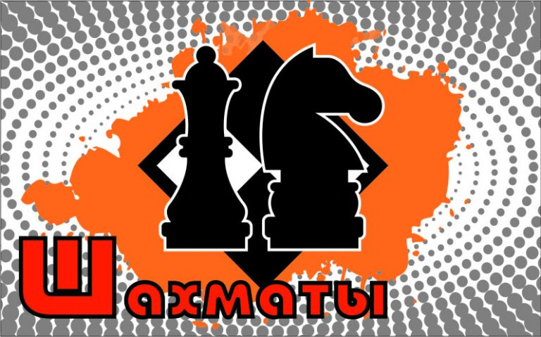Шахматы и шашки. Два турнира в один день