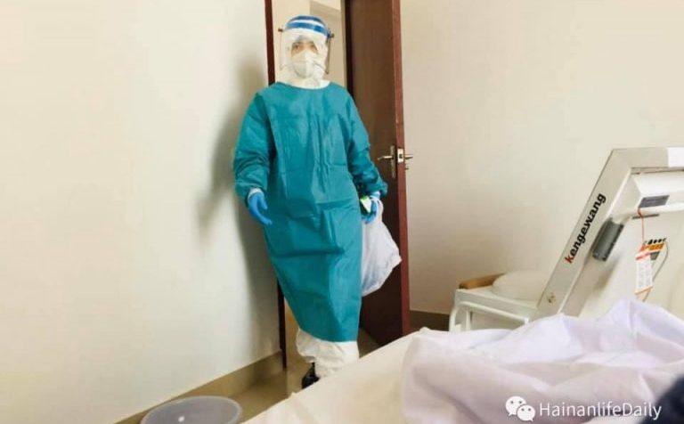 медсестры-min