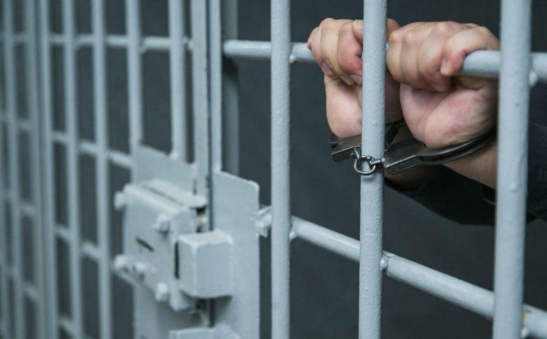 Клинчанин осуждён за убийство из-за шума во дворе