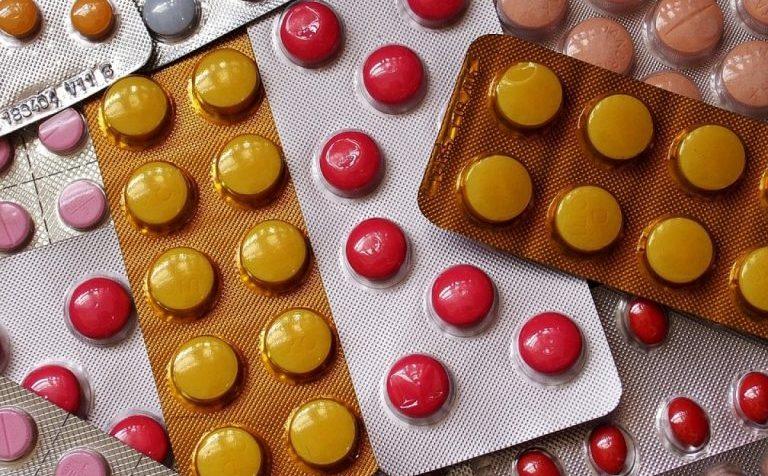 Как будут выдавать лекарства пациентам после инфаркта и инсульта