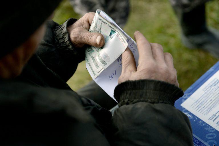 1000 рублей в месяц и скидка на ЖКХ. Для «детей войны» могут ввести новые выплаты и льготы