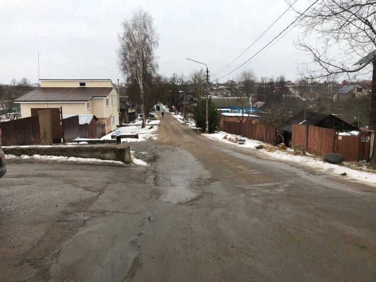 Прогноз погоды по Москве и Московской области 27 февраля