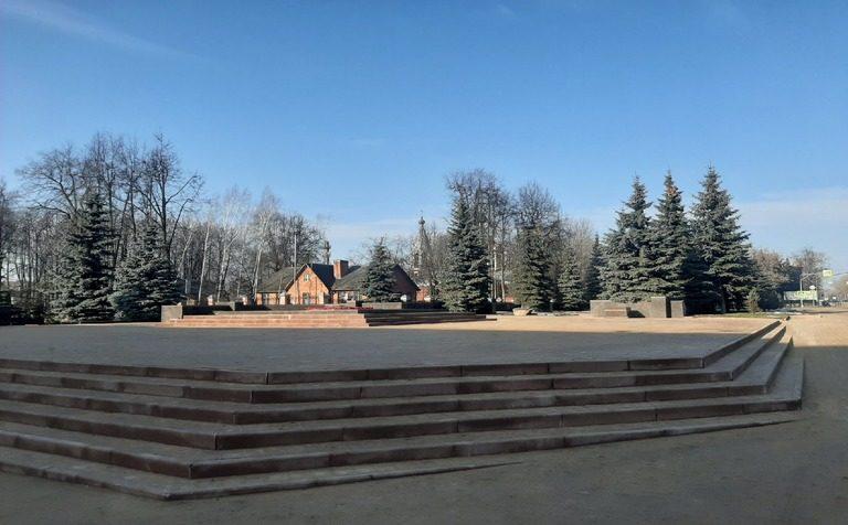 Суточный прогноз погоды по Москве и Московской области на 29 февраля