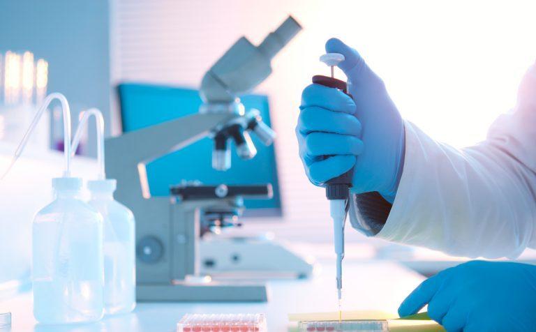 Учёные МГУ за три месяца могут создать прототип вакцины от коронавируса