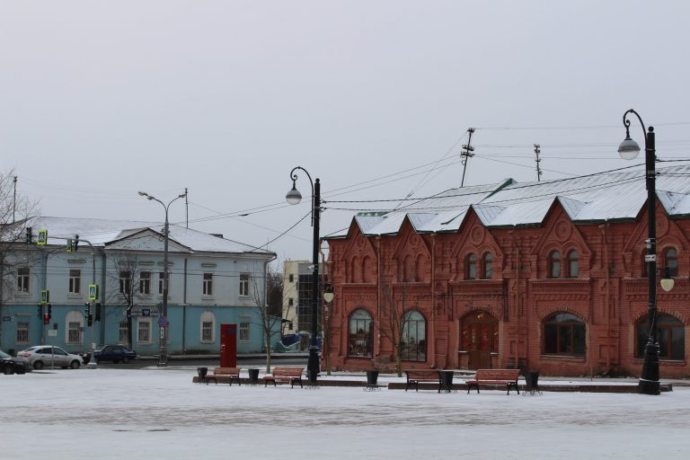 Памятники Клина (11)-min