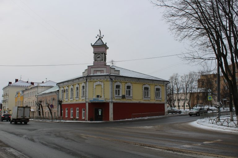 Памятники Клина (2)-min