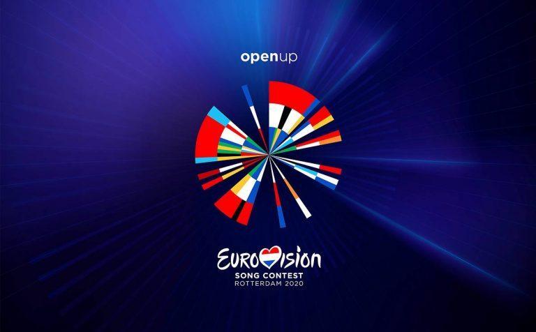 евровиденье 2020-2