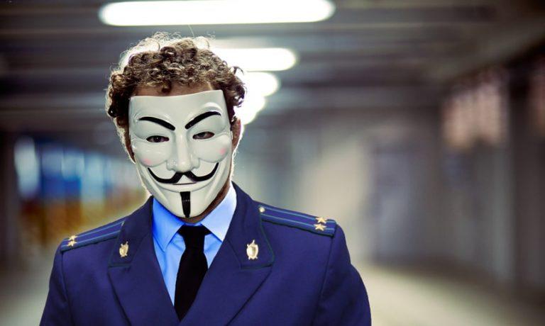 В Клину активизировались лжепрокурорские сотрудники
