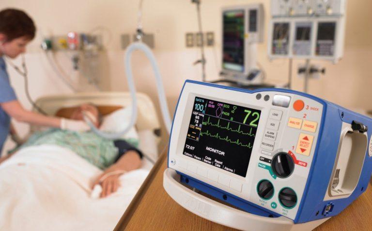 Московская область: шесть новых случаев заболевания COVID-19