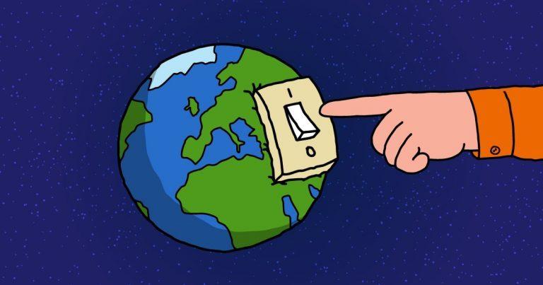 Более 30 объектов культуры Солнечногорска поддержат международную акцию «Час Земли»
