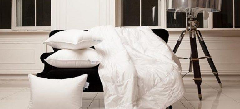 Австрийское качество – на страже комфорта сна