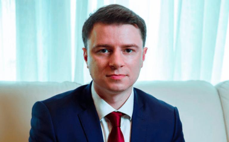 В России в шесть раз увеличили выпуск антисептиков