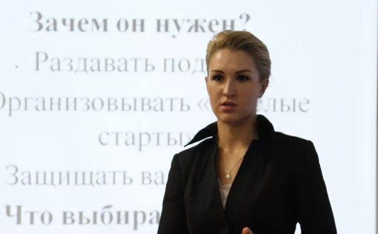 Глава профсоюза «Альянс врачей» считает, что Москву следует закрыть
