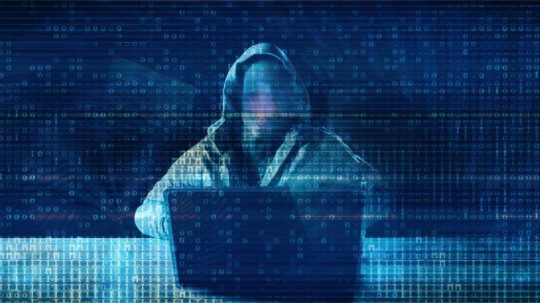 В интернете продают ворованные данные россиян