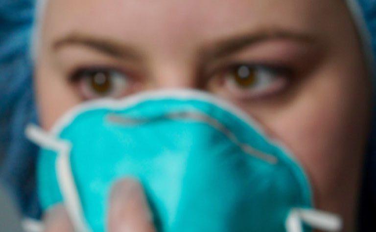 Озвучено число вылечившихся от коронавирусной инфекции в Подмосковье