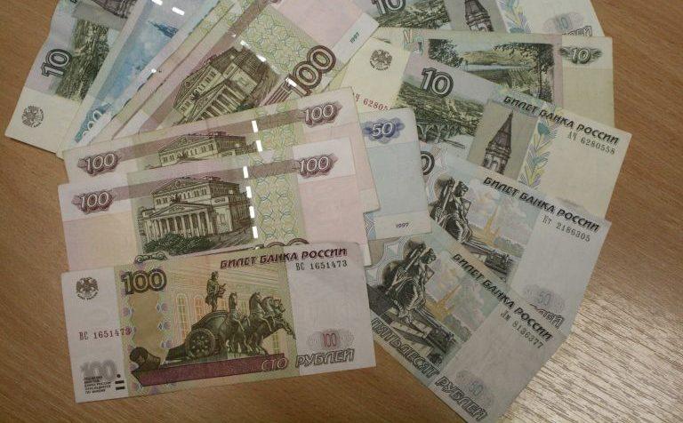 Более 1 млрд рублей на поддержку бизнеса выделено в Подмосковье в 2021 году