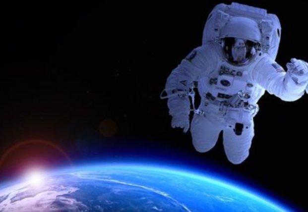Пять интересных фактов о космосе в День космонавтики