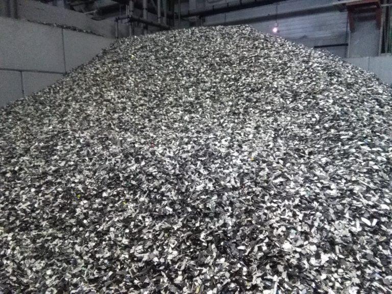 переработка пластика (2)