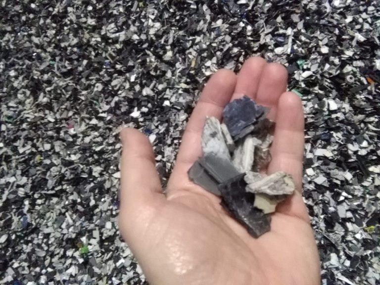 ереработка пластика (5)