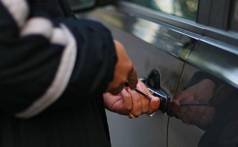 Разрешат ли полиции вскрывать автомобили граждан?