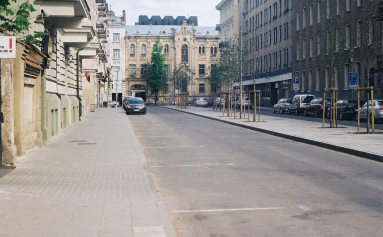 Города столичного региона с самым высоким индексом самоизоляции