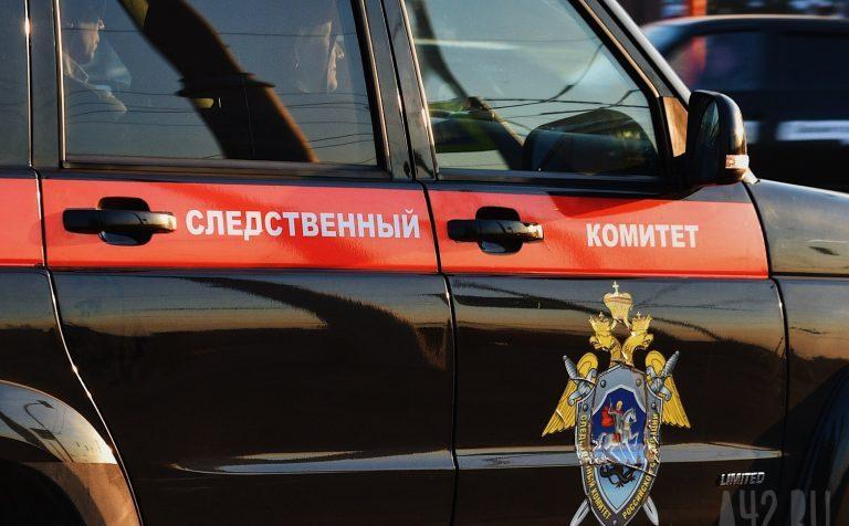 Зеленоградский борец с коррупцией подался в бега