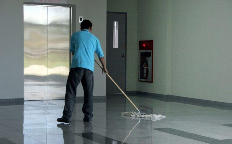 Работа в больницах ждёт злостных нарушителей самоизоляции в Подмосковье