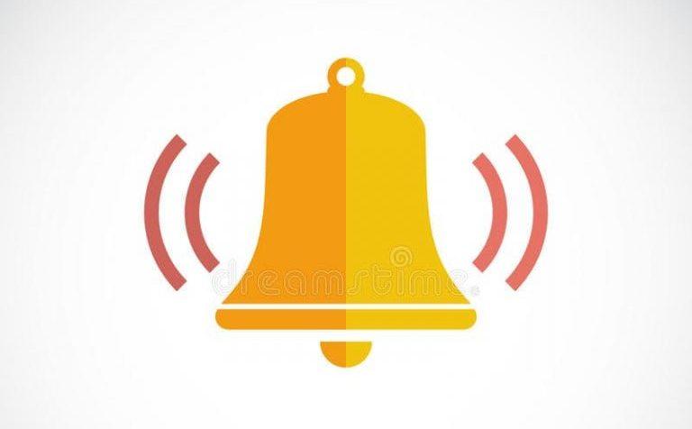 В Московской области последний звонок пройдет дистанционно