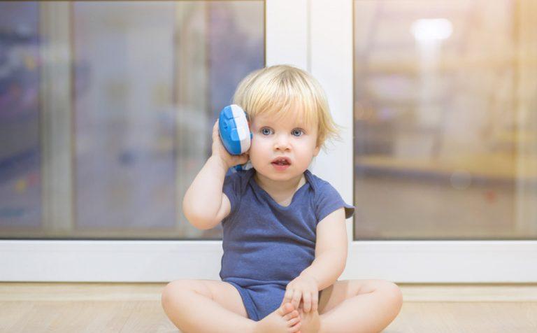 Увеличить пособие на детей планируют в Госдуме