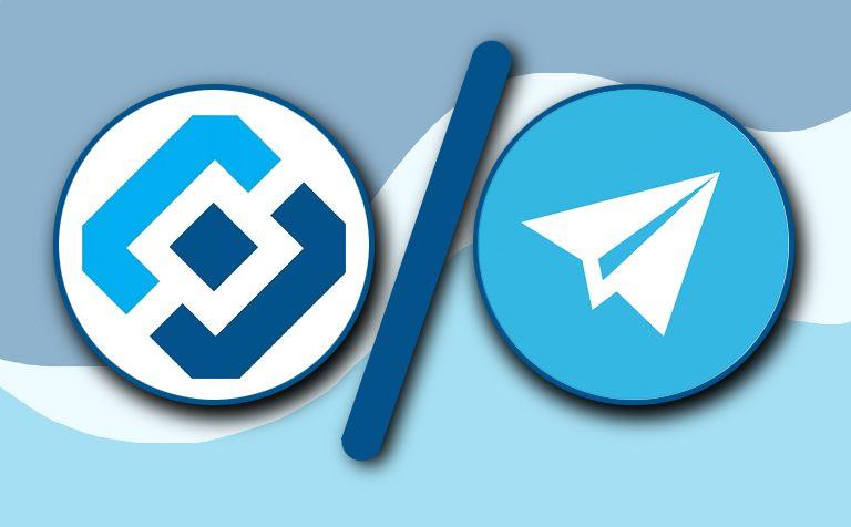 Роскомнадзор снимает ограничения с Telegram