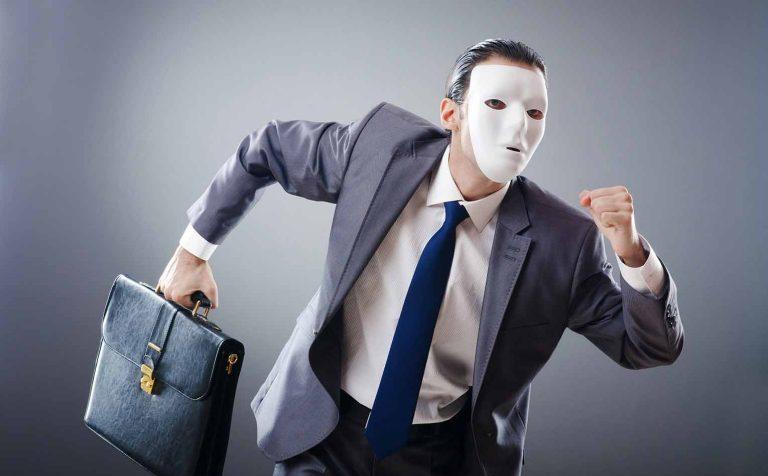 Подозреваемый в мошенничестве задержан в Зеленограде