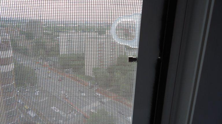 Девочка упала с 11 этажа в Зеленограде