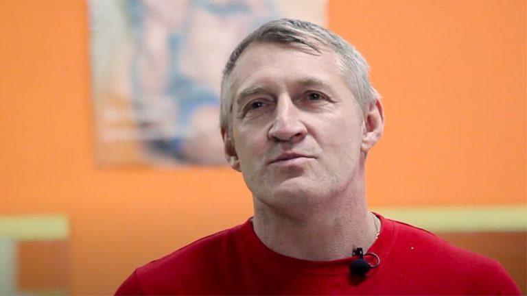 Чемпион мира по пауэрлифтингу был найден мёртвым в г.о. Клин