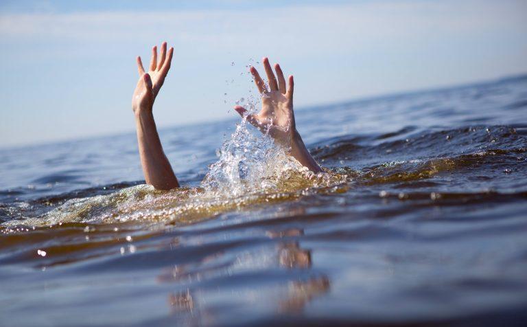 Уточняются обстоятельства гибели третьего ребёнка в г.о. Солнечногорск