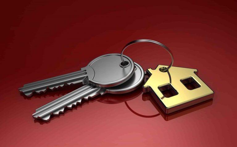 Теперь все дома: дольщики получат ключи от долгостроя в сентябре