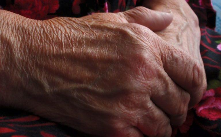 Нелегальный пансионат для престарелых выявлен в Солнечногорске